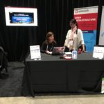 OCP OpenStack Booth