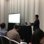 OCP OpenBMC Presentations